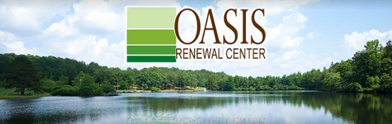Oasis Renewal Center