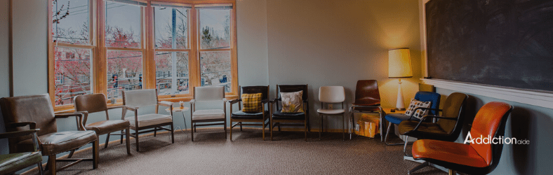 Integrative counseling services