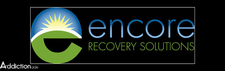 Encore Recovery Solutions