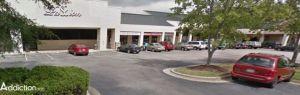 New Season Raleigh Treatment Center