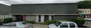 Belmont Comprehensive Treatment Center