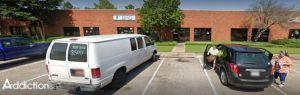 BHG Memphis North Treatment Center