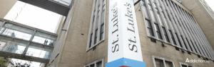 Addiction Institute of Mount Sinai - Mount Sinai St. Luke's-min