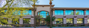 Arizona Addiction Treatment Center