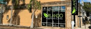 Orlando Hypnosis Clinic