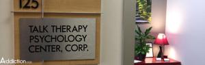 Talk Therapy Psychology Center | Addiction Treatment San Diego