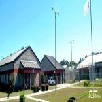 Gadsden Treatment Center