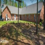 Royal Pines Center