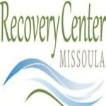 Recovery Center Missoula