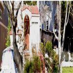 El Chante-Recovery Home