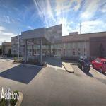 Crestwyn Behavioral Health Hospital