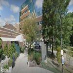 Inova Fairfax Hospital _ Inova Comprehensive Addiction