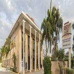 Banyan Treatment Center