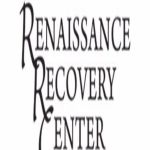 Renaissance Recovery Center