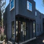 Nava Drug and Alcohol Treatment Center