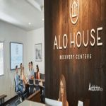 Alo House Recovery Center