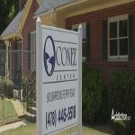 Oconee Center - Addictive Disease Services
