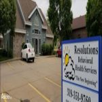 Resolutions Substance Abuse Services