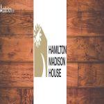 Hamilton Madison House