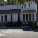 Reflective Treatment Center