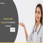 Coventry Health Insurance For Addiction Treatment