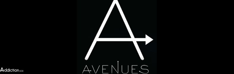 Avenues recovery