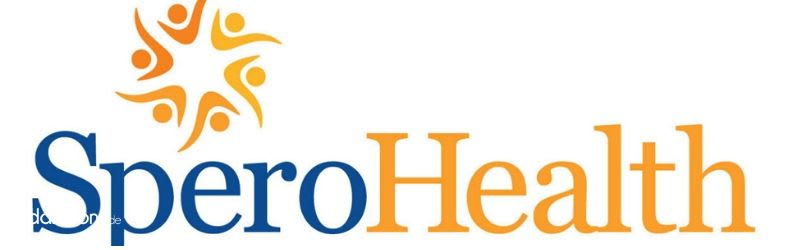 Spero Health - Suboxone Clinic