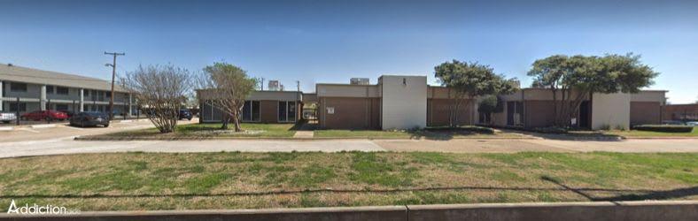 Excel Center Arlington