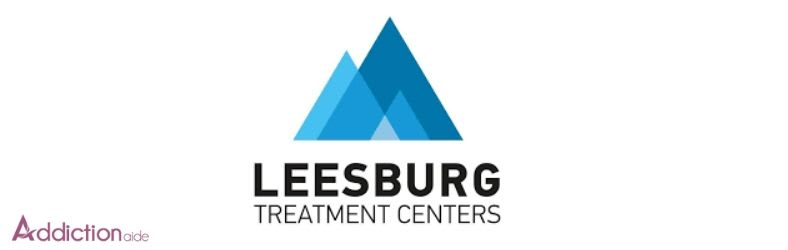 Leesburg Treatment Services