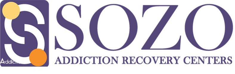 Sozo Recovery Centers
