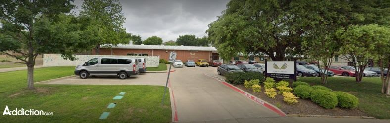 Phoenix House Dallas – Hill A. Feinberg Teen Academy And Outpatient