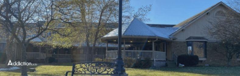 Bridges of Hope Treatment Center