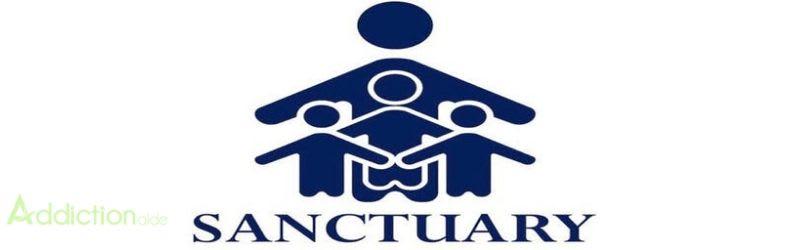 Sanctuary Incorporated