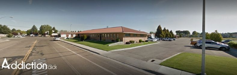 Tueller Counseling Services Idaho Falls, Idaho