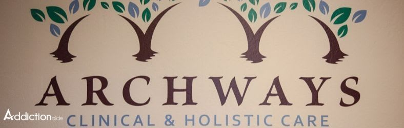 Archways Recovery Centers