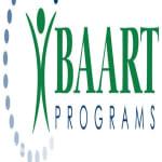 BAART Programs Omaha