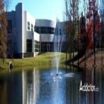 Lakeside Behavioral Health System