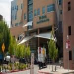 UNM Hospitals ASAP