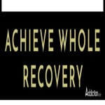 Achieve Whole Recovery