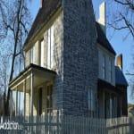 Harrison House of Virginia