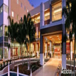 Gulf Coast Center