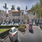 Ocean Hills Recovery Alcohol & Drug Rehab Treatment Center