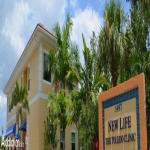 New Life Recovery Centers