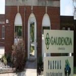 Gaudenzia