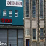 Wedge Recovery Centers - Venango