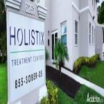 Holistix Outpatient Center
