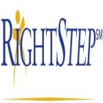 The Right Step - Dallas North