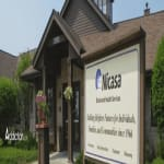 Nicasa Behavioral Health Services