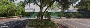 North Florida Comprehensive Treatment Center