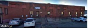 Boston Comprehensive Treatment Center